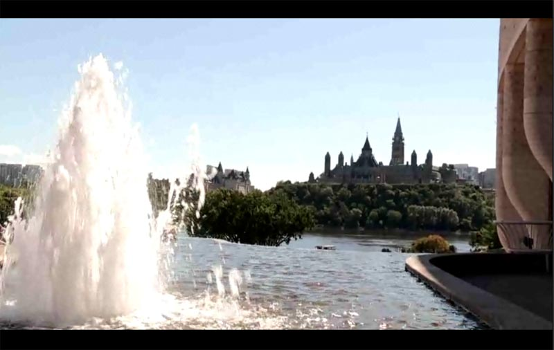 Ottawa : Your guide to Canada during FIFA Women's World Cup 2015