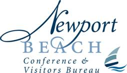 Newport Beach Enchants Visitors