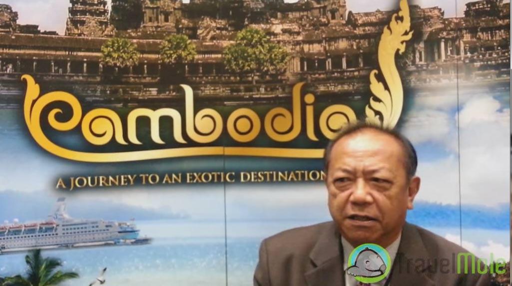 Ministry of Interior Cambodia - Wikipedia