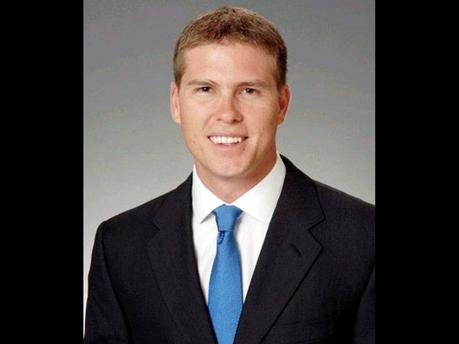 Sandals CEO, Adam Stewart Update