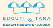 Aruba's Bucuti & Tara Beach Resorts