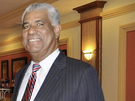 Jamaica 10-20 years from Now: A Prediction by John Lynch, Director of Jamaica Tourist Board