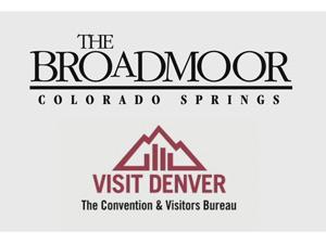 Colorado: Old Colorado City
