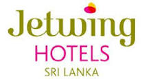 Jetwing Hotels, Sri Lanka, Winner of Tourism for Tomorrow Awards Environment Category