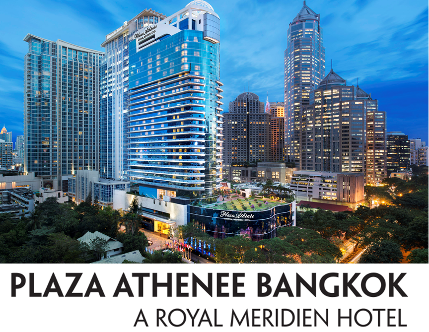 plaza athenee bangkok best price on le royal meridien plaza athenee bangkok in bangkok reviews