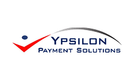 Online Payments Presentation & Discussion by Ypsilon