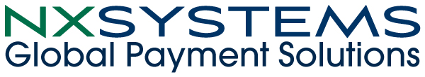 NxSystems: Secure & cost effective payment products