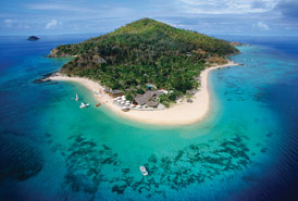 Outrigger Resorts from Hawaii to Mauritius and in between